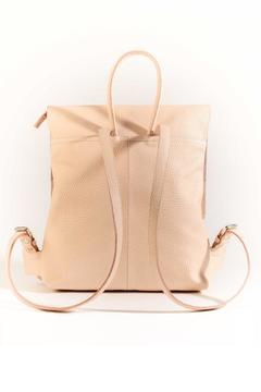 Shoptiques Product: Tulip Backpack