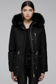 Mackage Chara-X Coat - Product Mini Image