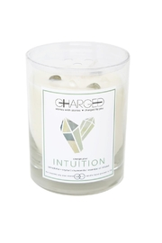 CHARGED Burn For Intuition - Product Mini Image