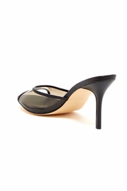 Charles David Jessica Heel - Side cropped