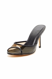 Charles David Jessica Heel - Product Mini Image
