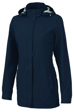 Shoptiques Product: Women's Logan Jacket