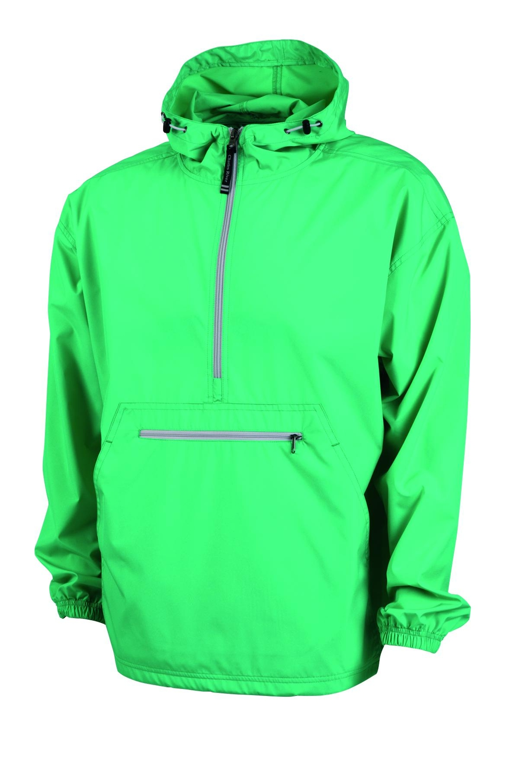 Charles River Apparel Women's Pack Pullover - Main Image