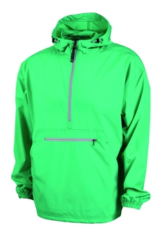 Shoptiques Product: Women's Pack Pullover