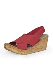 CHARLESTON Charleston Med Wedge - Product Mini Image