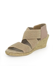 CHARLESTON Highlands Wedge Sandal - Product Mini Image