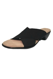 CHARLESTON Lucy Elastic Sandal - Product Mini Image