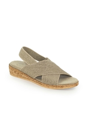Charleston Shoe Co. Atlantic Sandal - Product Mini Image