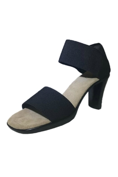 Shoptiques Product: Telfair High Heel
