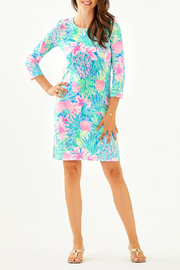 Lilly Pulitzer  Charley Dress - Product Mini Image