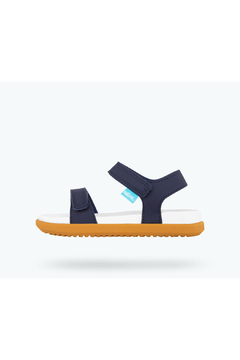 Native Charley Little Kid Sandals - Product List Image