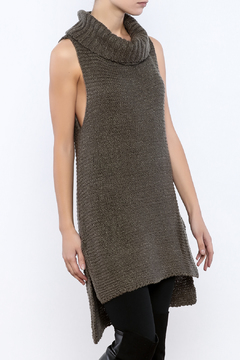 Shoptiques Product: Sweater Tunic