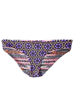 Maaji Swimwear Charlie's Angels Bottom - Alternate List Image