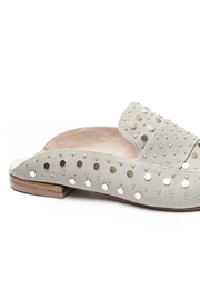 Kristin Cavallari for Chinese Laundry Charlie Studded Mule - Back cropped