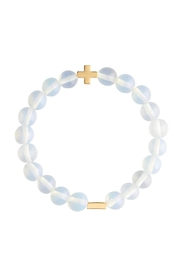 CHARGED Opal Charged Bracelet - Product Mini Image
