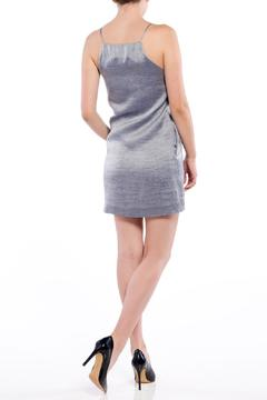 Shoptiques Product: Cami Dress