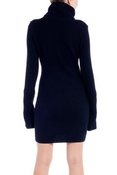 Shoptiques Product: Merino Sweater Dress