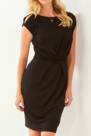 Charlie Paige Black - Front cropped