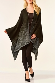 Charlie Paige Sparkle Cape - Product Mini Image