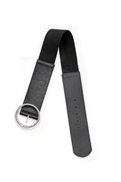 Shoptiques Product: Stretch Belt