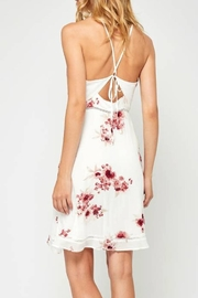 Gentle Fawn Charlize Dress - Side cropped