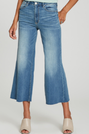 Dear john  Charlotte Jean in Miami wash - Product Mini Image