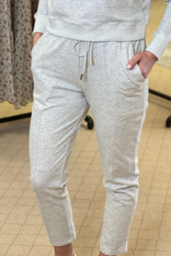 Bishop + Young Charlotte Jogger - Product List Image