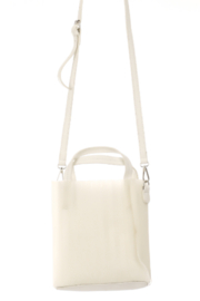 FAME ACCESORIES Charlotte Purse - Other