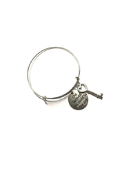 Love's Hangover Creations Charm Bracelet Collection - Product Mini Image