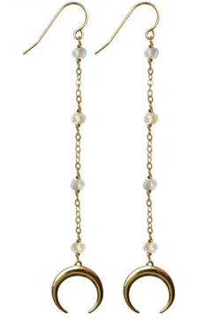 Shoptiques Product: Cammy Earrings