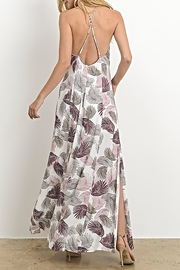 Charme Silkiner The Willamina Maxi - Other