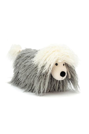 Jellycat CHARMING CHAUCER DOG - Product Mini Image