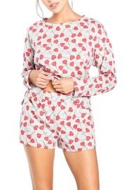 Cosabella Charming Pj Set - Product Mini Image