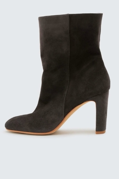 Shoptiques Product: Chase Bootie