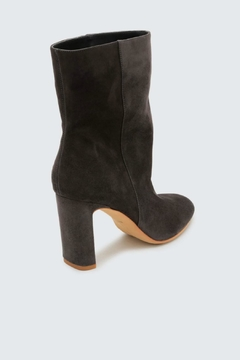 Dolce Vita Chase Bootie - Alternate List Image