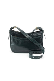Hobo Chase Crossbody - Product Mini Image