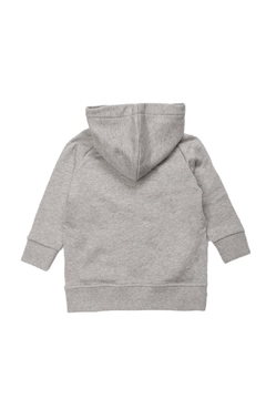 Superism  Chase Fleece Zip - Alternate List Image