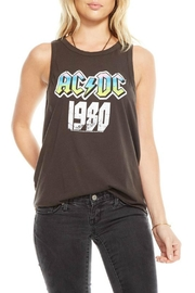 Chaser AC/DC 1980 Tank - Product Mini Image