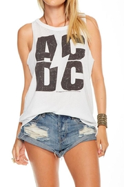 Chaser Acdc Tank - Product Mini Image