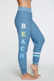Chaser Beach-Day Lounge Pants - Product Mini Image
