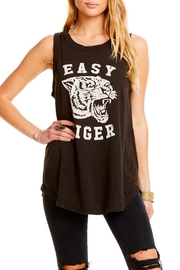 Chaser Easy Tiger Tank - Product Mini Image