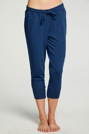 Chaser French Terry Jogger - Product Mini Image