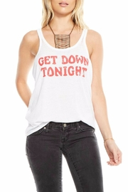 Chaser Get Down Tank - Product Mini Image
