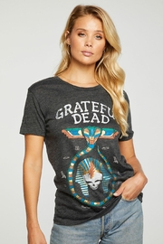 Chaser Grateful Dead Tee - Product Mini Image