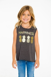 Chaser Happiness Tank - Product Mini Image