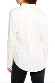 Chaser Heirloom Button Down - Front full body