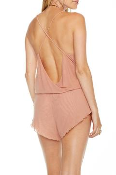 Shoptiques Product: Intimate Sleep Romper