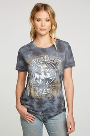 Chaser Pink Floyd Flying-Tee - Product Mini Image
