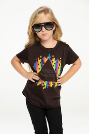 Chaser Pink Floyd Tee - Product Mini Image