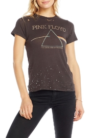 Chaser Pink Floyd Tee - Side cropped